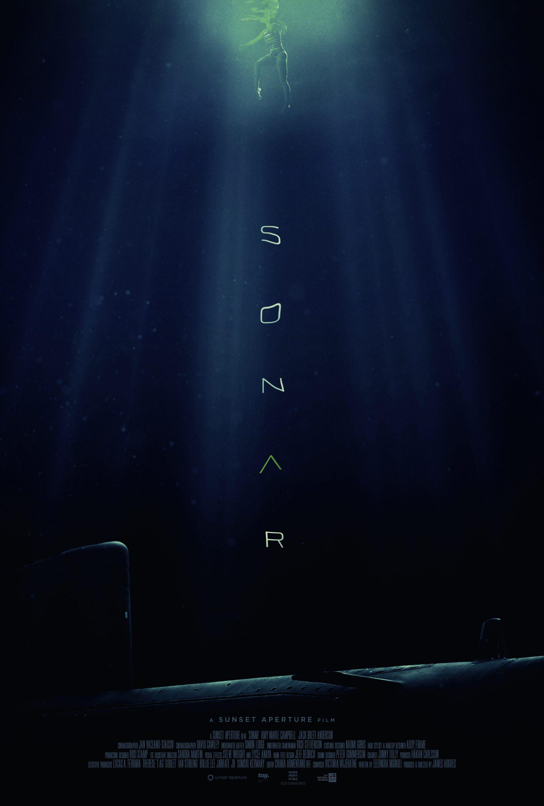 Sonar_1�_V2_L